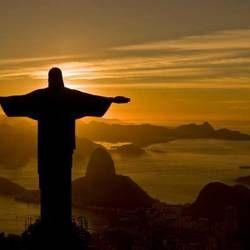 A volte, che Dio mi perdoni, mi chiedo se Dio esiste veramente.