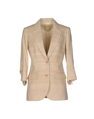 MICHAEL KORS Blazer. #michaelkors #cloth #dress #top #skirt #pant #coat #jacket #jecket #beachwear #