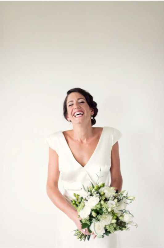 Annabelle was such a stunning bride and was married in Tungamah Victoria. xo