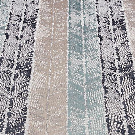Buy Harlequin Walchia Furnishing Fabric Online At