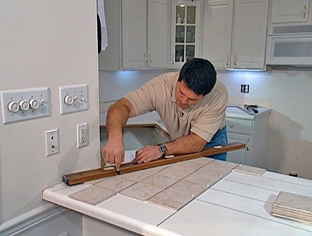 top 199 ideas about laminate countertops on pinterest countertops