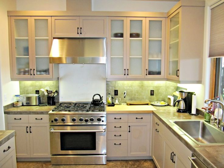 Kitchen Tune Up Cabinet Refacing 28 Best Images About Kitchen Tune Up  Cabinet Refacing