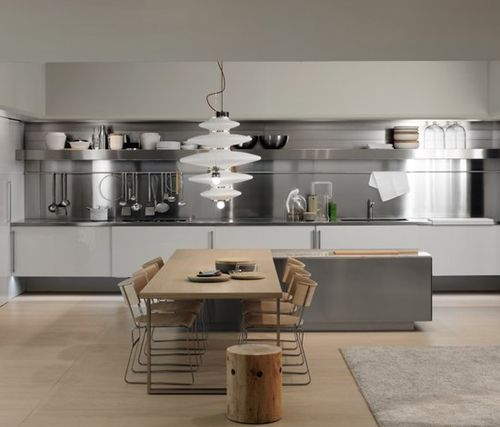 91 best Køkken images on Pinterest Kitchen ideas, Kitchens and