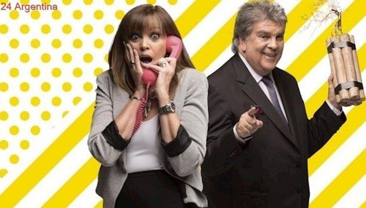 La Justicia declaró la quiebra de Radio Rivadavia