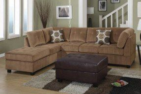 cool Tan Sectional Sofa , Good Tan Sectional Sofa 95 For Your Office Sofa Ideas with Tan Sectional Sofa , http://sofascouch.com/tan-sectional-sofa/44911