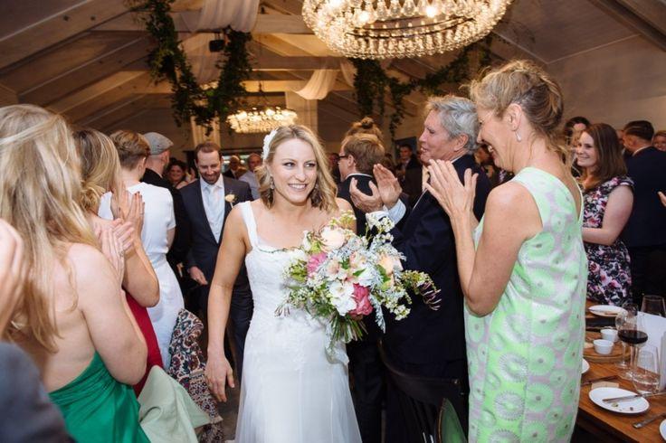 illustro-wedding-photographer-martinborough-emma-jason-062
