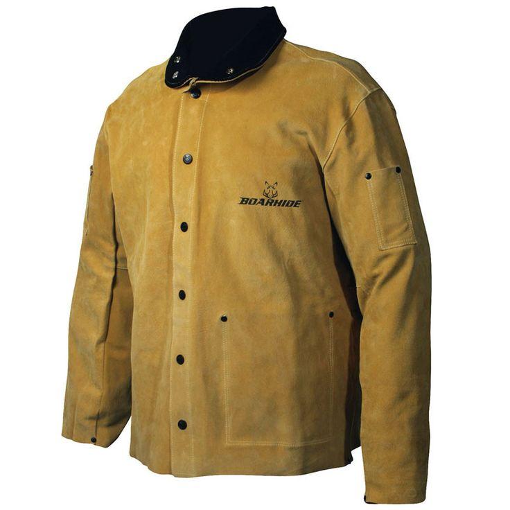 Best 25  Welding jackets ideas on Pinterest | Welding gear ...