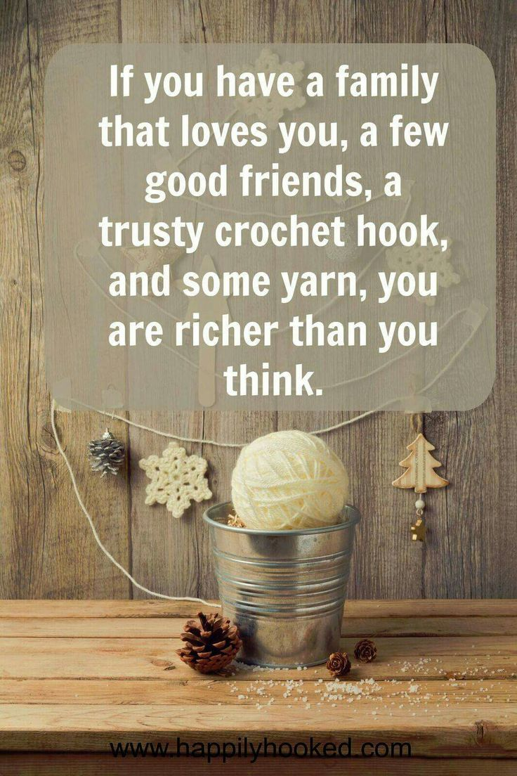 Knitting Club Meme : Best images about yarn quotes pictures and