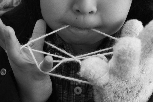 """текст: Леха Андреев , lexa Недавно один из читателей """"Летидора"""" заметил, что мои обзоры посвящены только игрушкам для мальчиков. Ну вот, я решил исправиться - эта…"""