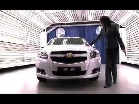 Herrin, IL 2014 Chevy Malibu Dealer Prices Murphysboro, IL | 2014 Malibu Lease or Purchase Herrin,IL