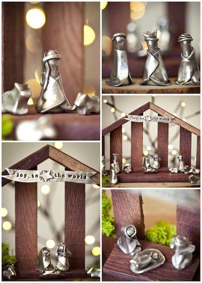 56 Best Handmade Diy Light Fixtures Images On Pinterest