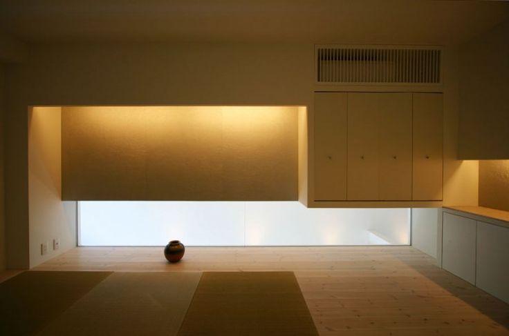 一級建築士事務所 (有)エスプレックス 中井浩一の作品 / # 写真5