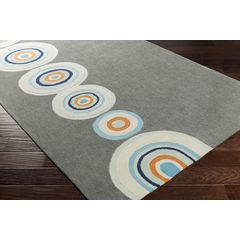 SDD-4005 - Surya | Rugs, Pillows, Wall Decor, Lighting, Accent Furniture, Throws, Bedding