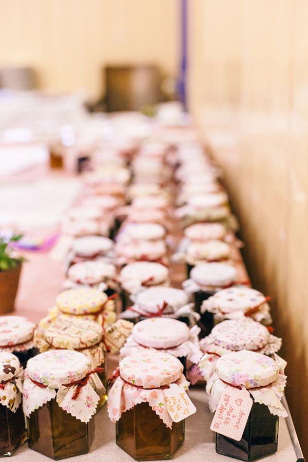 A Homespun Bohemian Wedding ~ UK Wedding Blog ~ Whimsical Wonderland Weddings   Keywords: #bohoweddings #bohemianweddings #jevelweddingplanning Follow Us: www.jevelweddingplanning.com  www.facebook.com/jevelweddingplanning/
