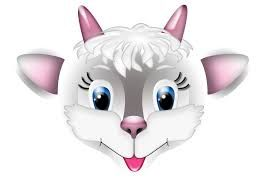 Картинки по запросу игры для детского сада маски