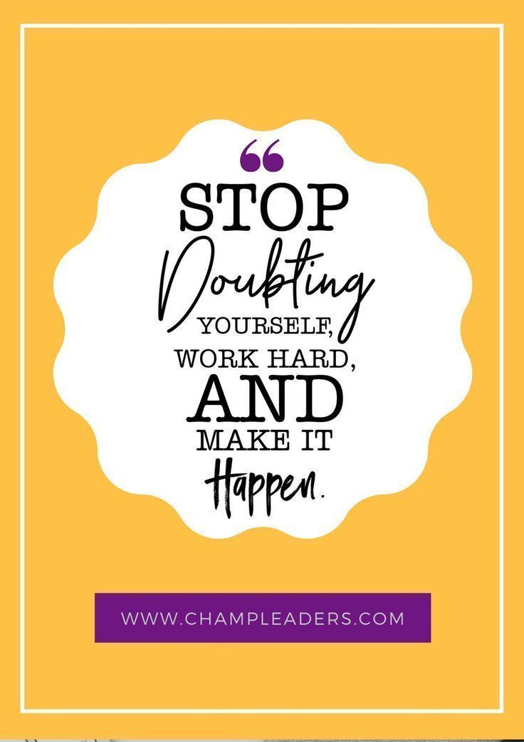 Free Inspirational Printables Champleaders Inspirational Printables Free Inspirational Printables Supervisor Quotes