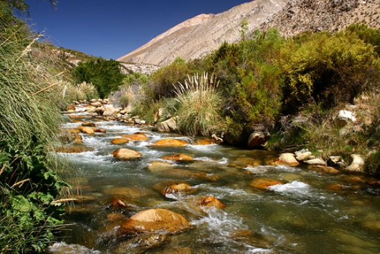 Mystical Valley – The Elqui Valley Chile  http://niceartlife.com/?p=1744
