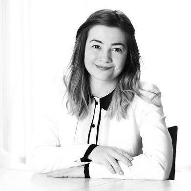From a Photography degree to Digital Marketing: An interview with Keilidh Ewan  Click the link to read the full article