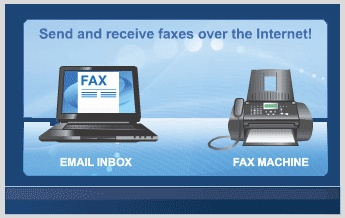 Moosejaw    Internet is a source which provide you everything, Nowadays, the trend of internet fax service is in.