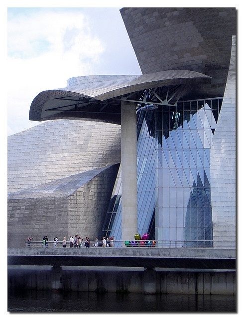 28 Best Images About Frank Gehry On Pinterest