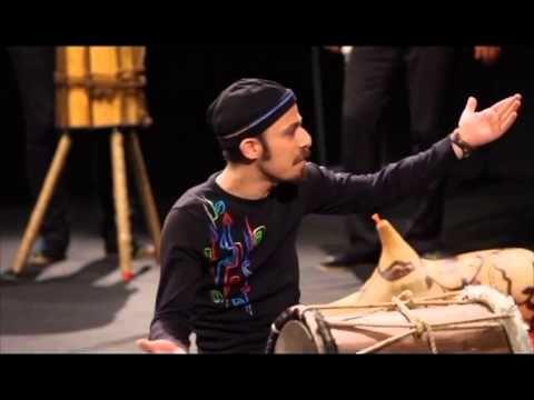 Rastak Band - Sornaye Norooz Album - Part 1 [www.bia2.com]