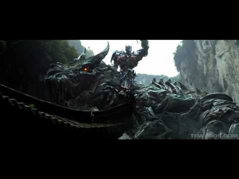@[Complet Film]@ Voir  Transformers 4: l'âge de l'extinction Streaming Film en Entier VF Gratuit