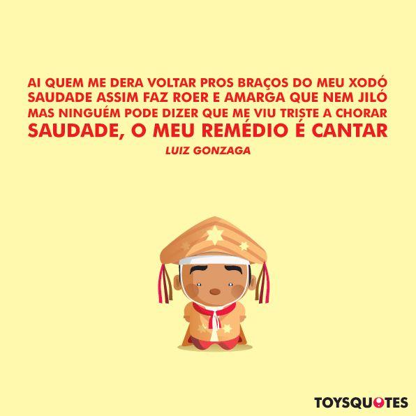 Que Nem Jiló - Composição: Luiz Gonzaga e Humberto Teixeira