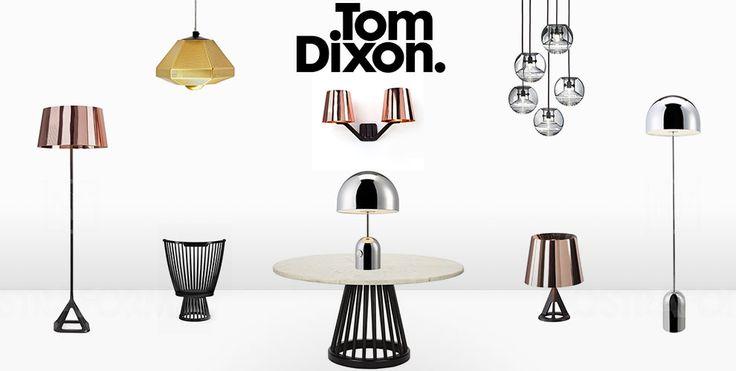 les 17 meilleures images du tableau nouveaut s design 2013. Black Bedroom Furniture Sets. Home Design Ideas