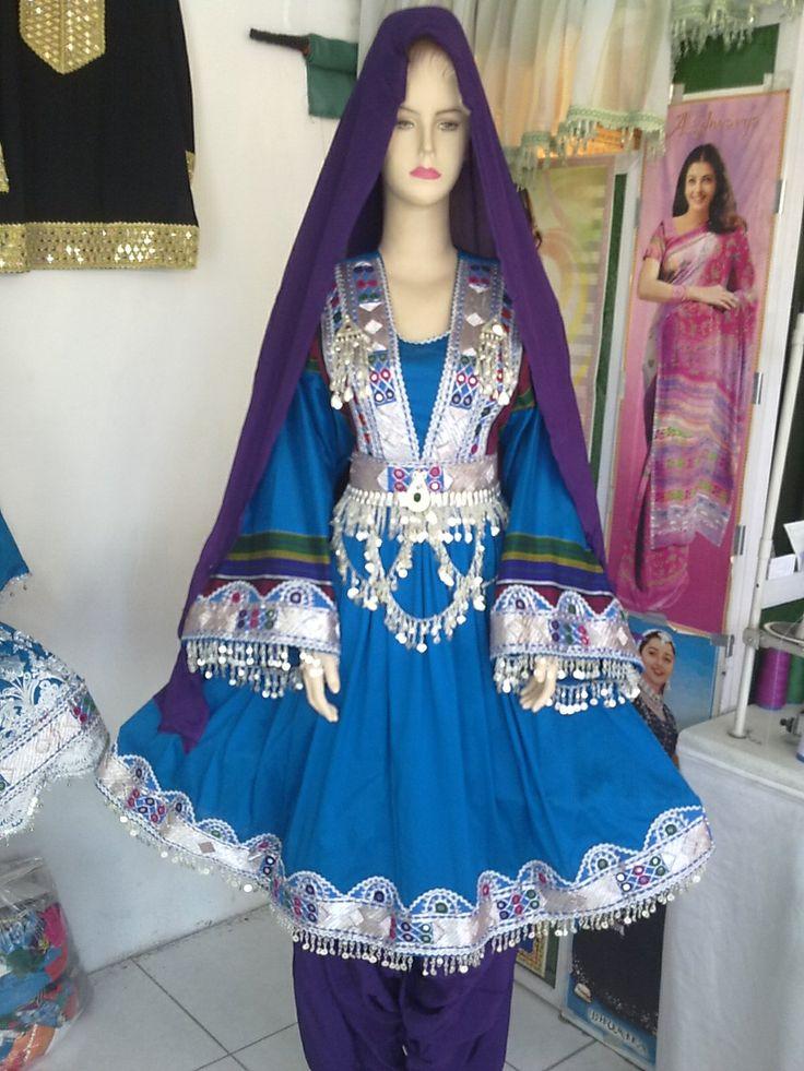 25 best afghani dress images on pinterest afghan dresses