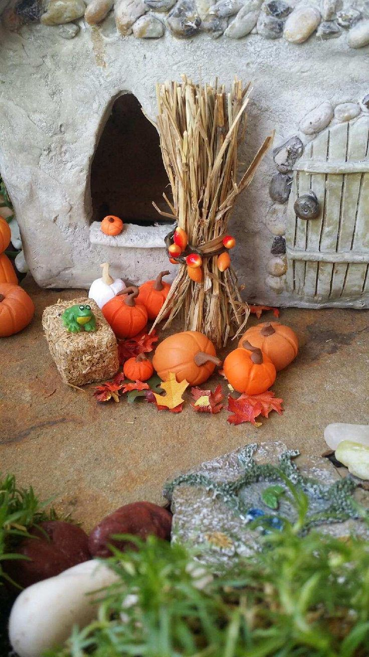 983 best fairy gardens images on pinterest fairies garden mini