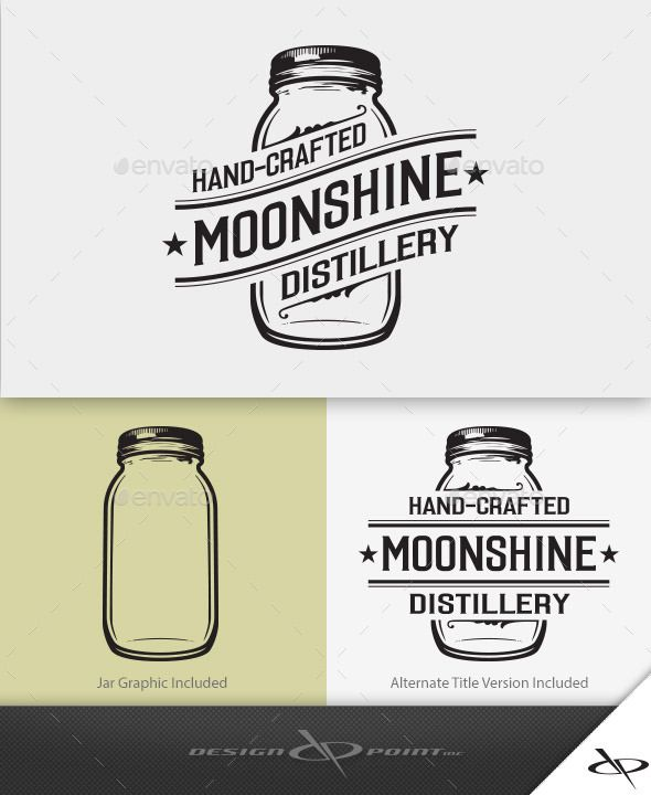 29 best logo design images on pinterest jars corporate