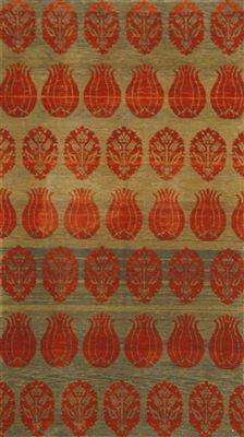 Orientalske tepper - Iranske, persiske tepper - Høy kvalitet - Sardis