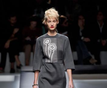 Prada - browse the collection