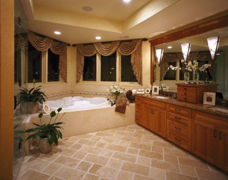 Bathroom Vanities Greenville Sc 125 best master bathroom images on pinterest | bathroom ideas