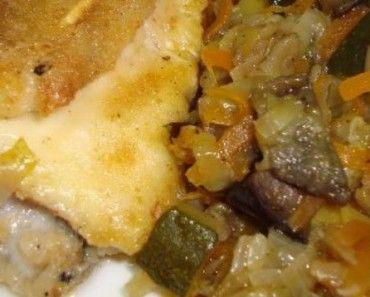 receita-cordon-bleu-peixe-espada-legumes
