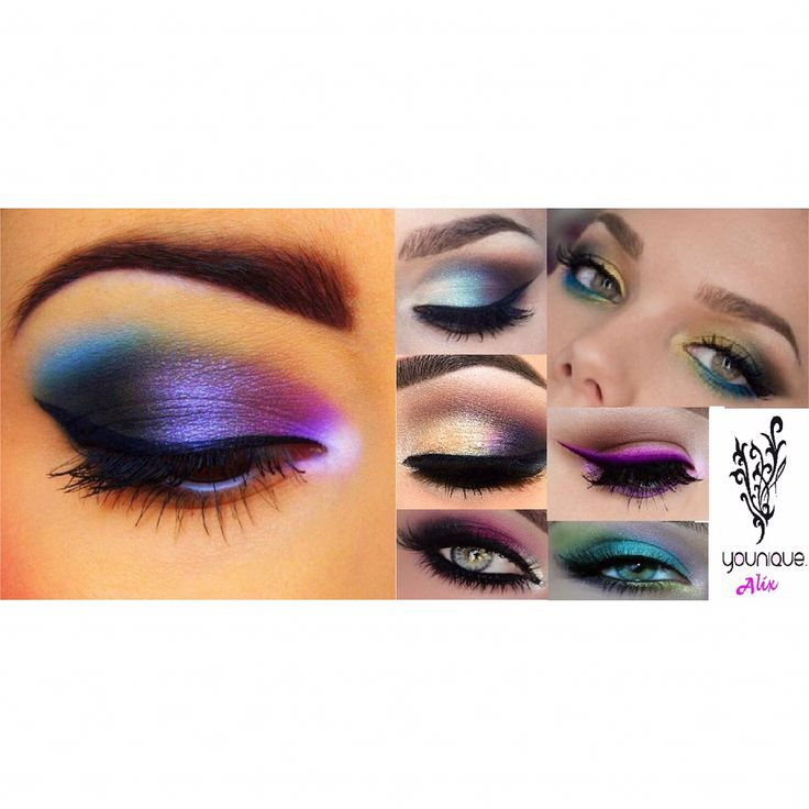 #Kudo (offre du Mois)⬇ Juillet Pour fêter leur départ ✌ 6 Poudres de Pigments + un pinceau ombreur/biseauté pour 64€ au lieu de 100,50€���� Soit 10.7€ La poudre de Pigments ���� en Cadeau le pinceau Offert �� Pour vos yeux lèvres cheveux, vernis, mascara et sourcils (faites défiler les photos ��) Profitez-en avant qu'elles ne partent�� Pour les shopper ➡️ lien dans ma bio !! �� #younique #poudredepigment #makeup #cheveux #hair #ongles #nails #mascara3d #eyebrows #sourcils #levres #lips…