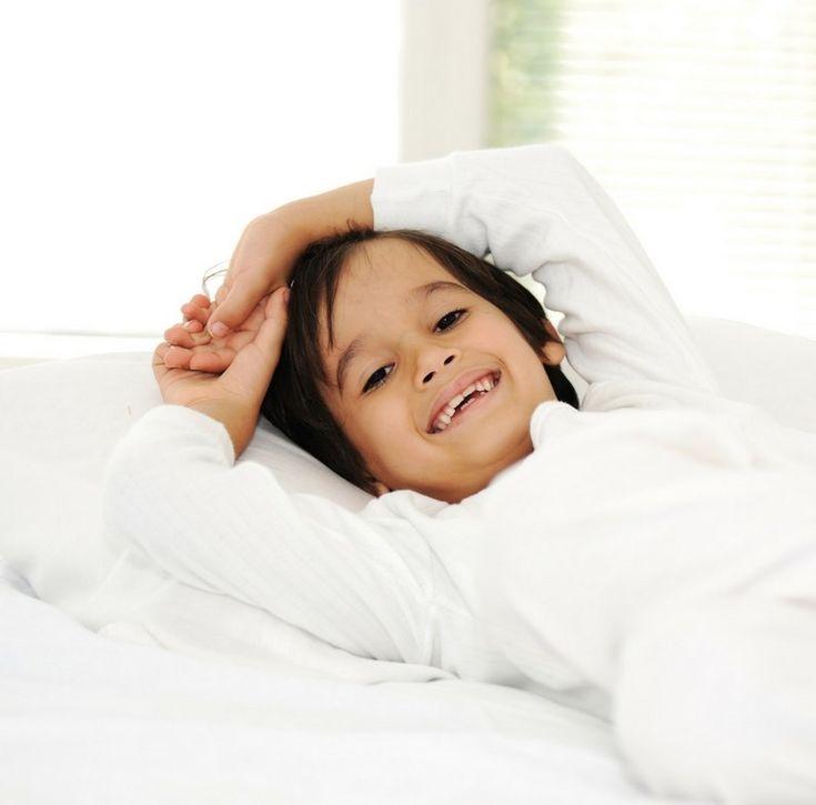 best abonnement best lorient actualits et infos en direct. Black Bedroom Furniture Sets. Home Design Ideas