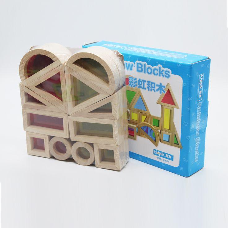les 25 meilleures id es de la cat gorie blocs de bois sur. Black Bedroom Furniture Sets. Home Design Ideas