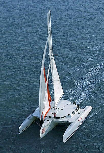 Google Image Result for http://ngboat.com/wp-content/uploads/neel-50-multihull-sailboat-by-neel-trimarans.jpg
