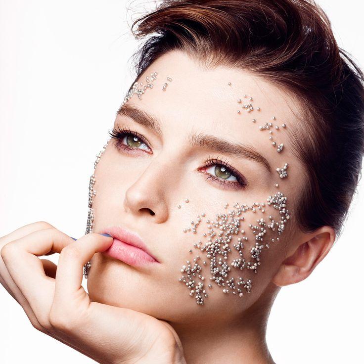 1000 ideas about peeling visage on pinterest peeling visage maison pilation la cire de. Black Bedroom Furniture Sets. Home Design Ideas