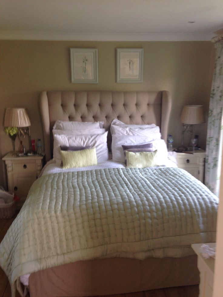 17 Best Images About Laura Ashley On Pinterest Kids