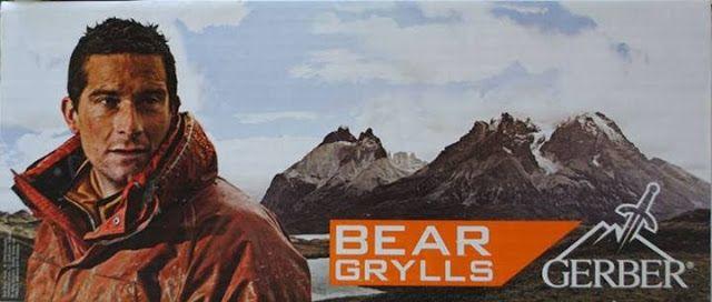 Ajánljuk: BEAR GRYLLS, http://kertinfo.hu/bear-grylls/, ezekben a témakörökben:  #beargrylls #Borhykertészet #bozótvágó #karkötő #Kert #Kéziszerszámok #Konyhakertieszközök #Mag #multifunkciósszerszám #Stílus #Tanácsésötlet #tőr #túlélés #túlélőeszközök #zsebkés, írta: Borhy Kertészet A cikket itt olvashatod http://kertinfo.hu/bear-grylls/