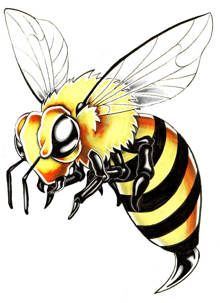 18 best images about bee wasp hornet on pinterest. Black Bedroom Furniture Sets. Home Design Ideas