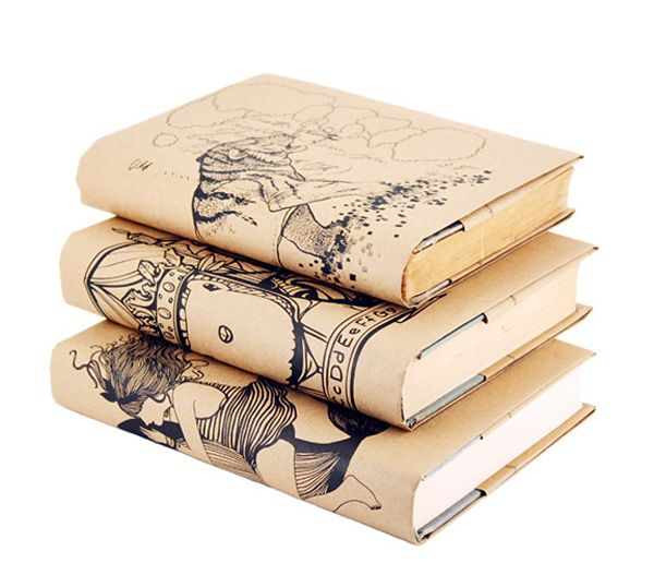 Book Cover Design Fees ~ Top ideas about spine books on pinterest book cover