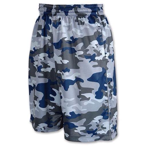 Yli tuhat ideaa: Camo Shorts Pinterestissä | Maastokuosi