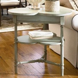 Seafoam - Paula Deen - Country-Chic & Plantation-Inspired Furniture on Joss and Main