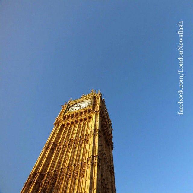 Bluest spring sky in Westminster ♥ #ldn #london #uk #igersuk #ig_london #londoners #instalondon #igerslondon #londonlife #londres #londra #thisislondon #arquitectura #londoner #wanderlust #viaje #reise #travel #instapassport #viagem #voyage #elizabethtower #bigben #architecture #westminster #instaarchitecture #archidaily #architexture #archilover #archilovers #arquitectura #architektur #ciel #cielo #sky