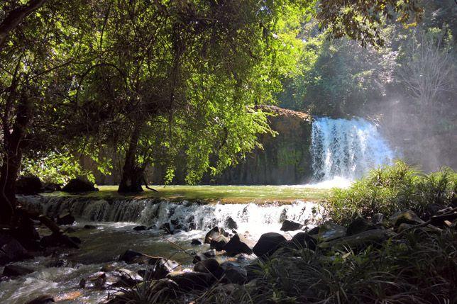 Bildgalerie Laos.2 – Fundus