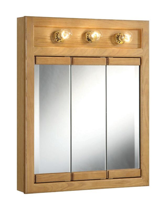 about medicine cabinets with lights on pinterest bathroom cabinets