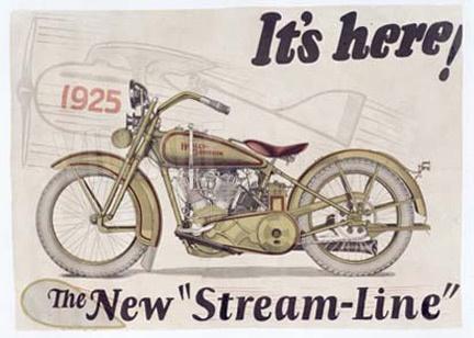 25 Best Harley Davidson Ads Images On Pinterest Harley Davidson
